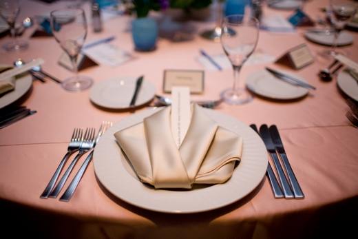gold-lilac-pink-napkins-ms-dinner-of-champions-2011