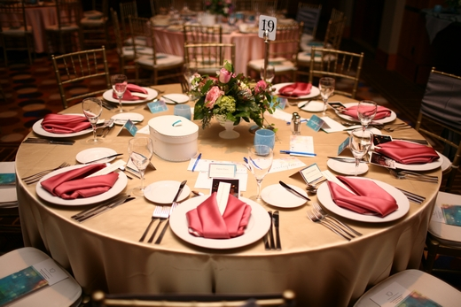 gold-lilac-pink-favors-ms-dinner-of-champions-2011