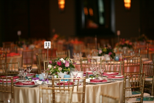 Pink-lilac-gold-gala-MS-dinner-of-champions