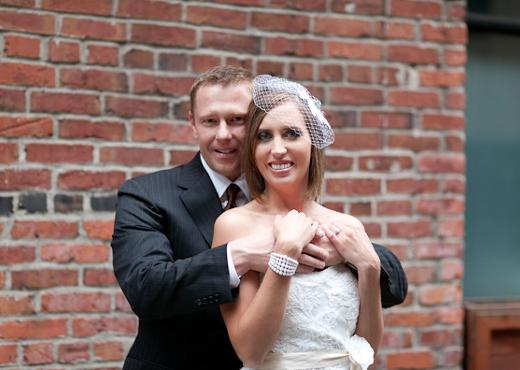 seattle alexis hotel wedding