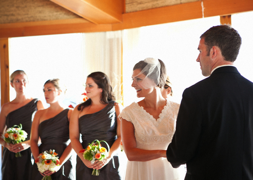 edgewater seattle wedding