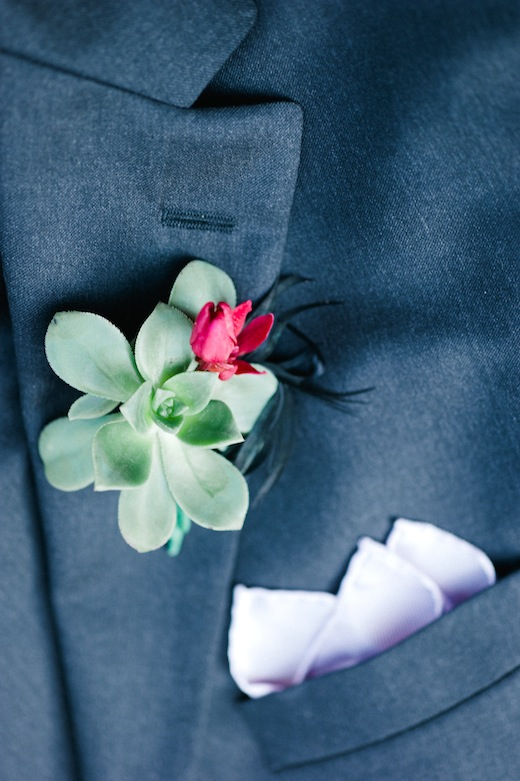 boutonniere wedding flowers seattle