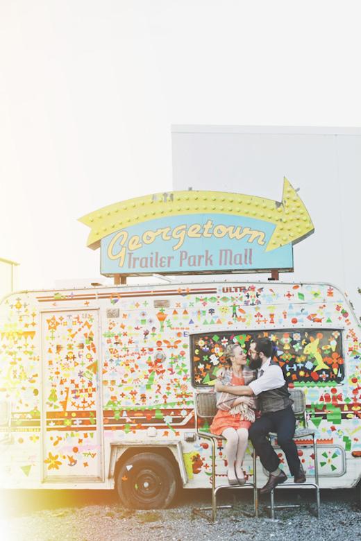 seattle trailer park mall georgetown design sponge chantal andrea