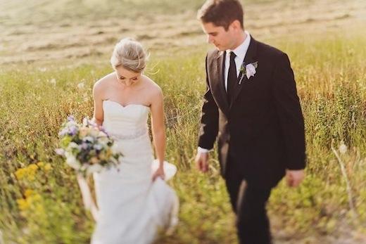 seattle event designer and wedding flowers mazama, wa