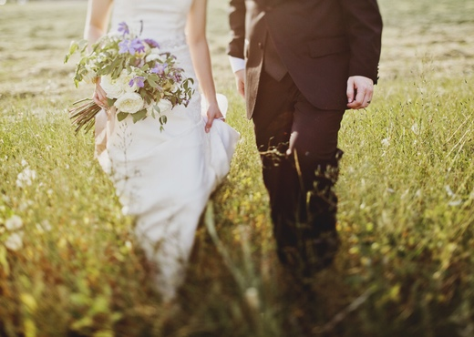 seattle wedding flowers and wedding planner event designer