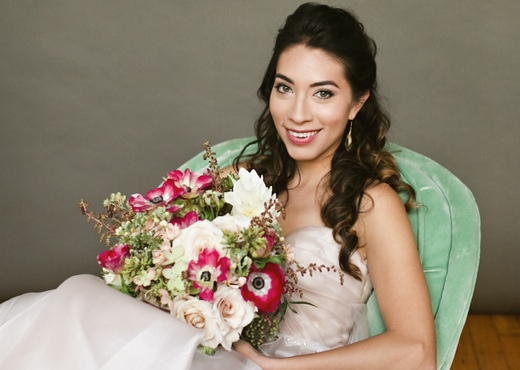 finch-thistle-dress-theory-seattle-wedding-flowers-1