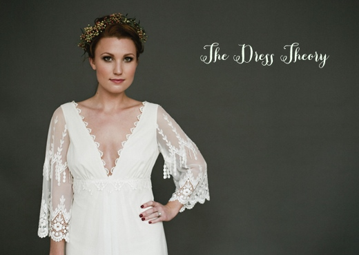 claire pettibone wedding dress sarah seven finch thistle