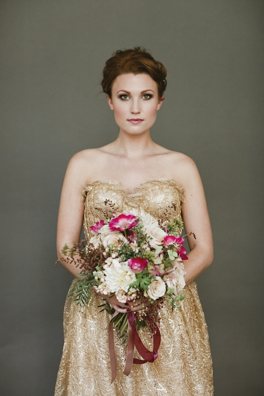 seattle wedding flowers event designer