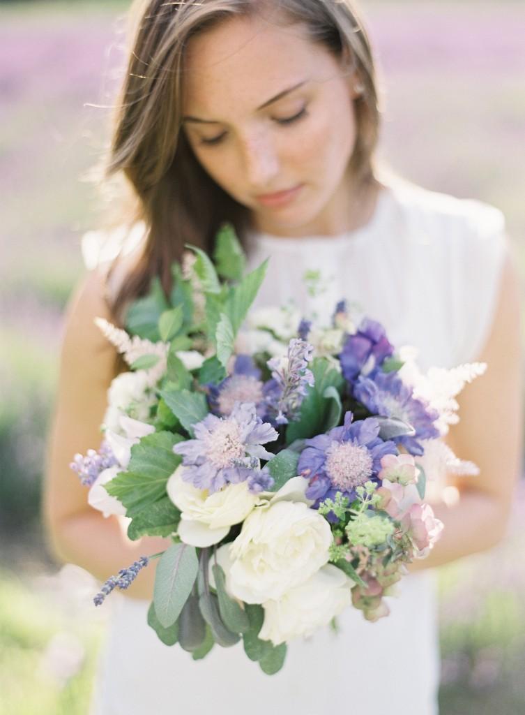 seattle wedding designer rachel bowes