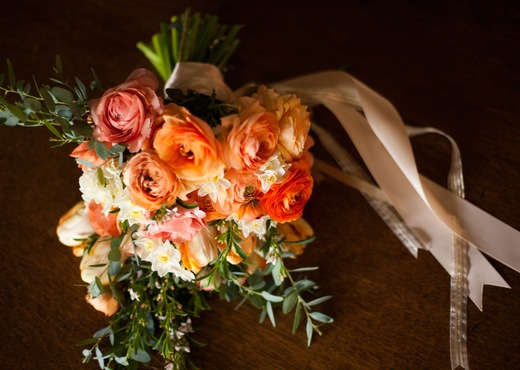 finch and thistle event design, bryce covey, once wed