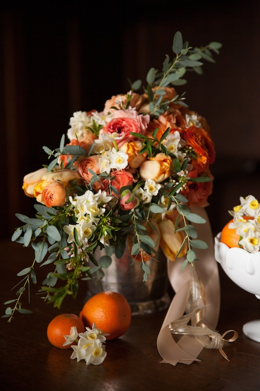 seattle wedding flowers and floral designer
