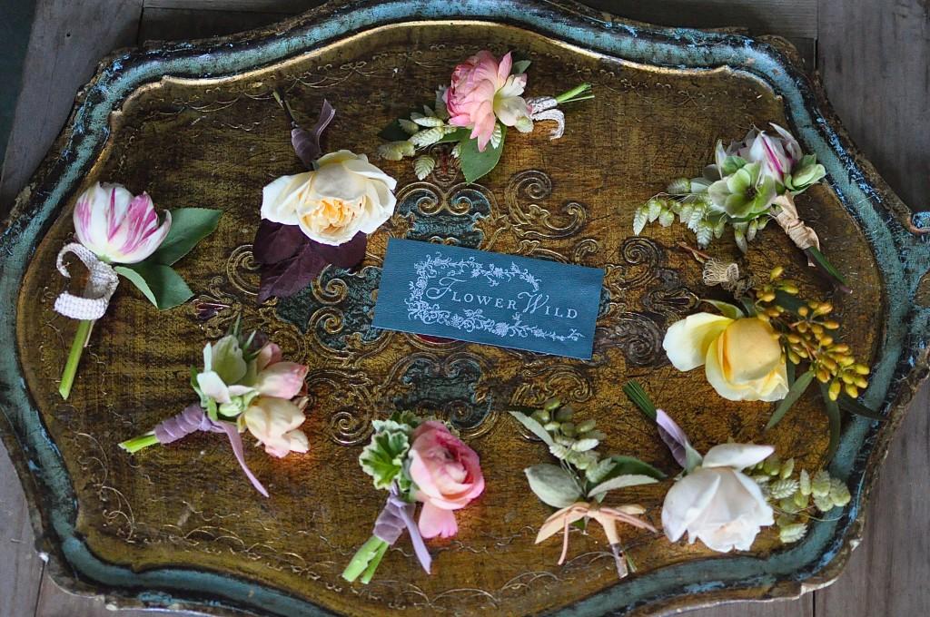 flowerwild_workshop_boutonnieres_finch_thistle