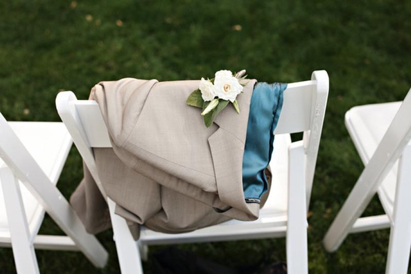 finch and thistle, kubota gardens, jenny jimenez, seattle event designer