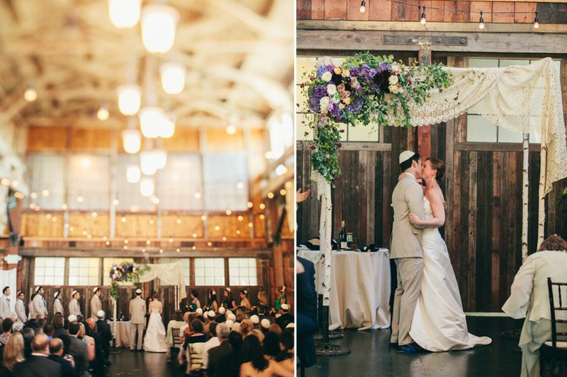 finch and thistle event design, style me pretty, seattle wedding design, planner, florist