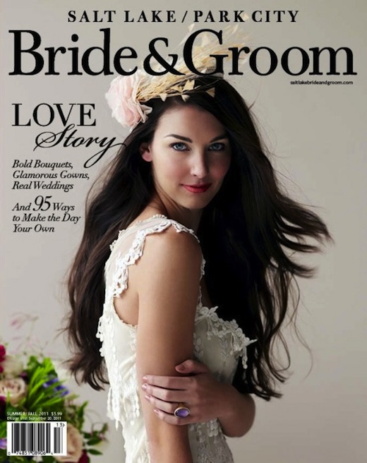 SaltLakeBrideGroom-cover