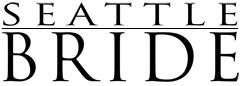 Seattle_Bride_logo