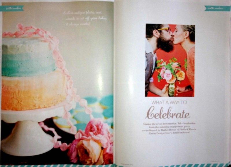 Sweet Magazine Article UK - Oct 16, 2012 1-06 PM - p3