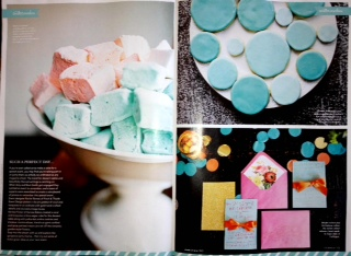 Sweet Magazine Article UK - Oct 16, 2012 1-06 PM - p4
