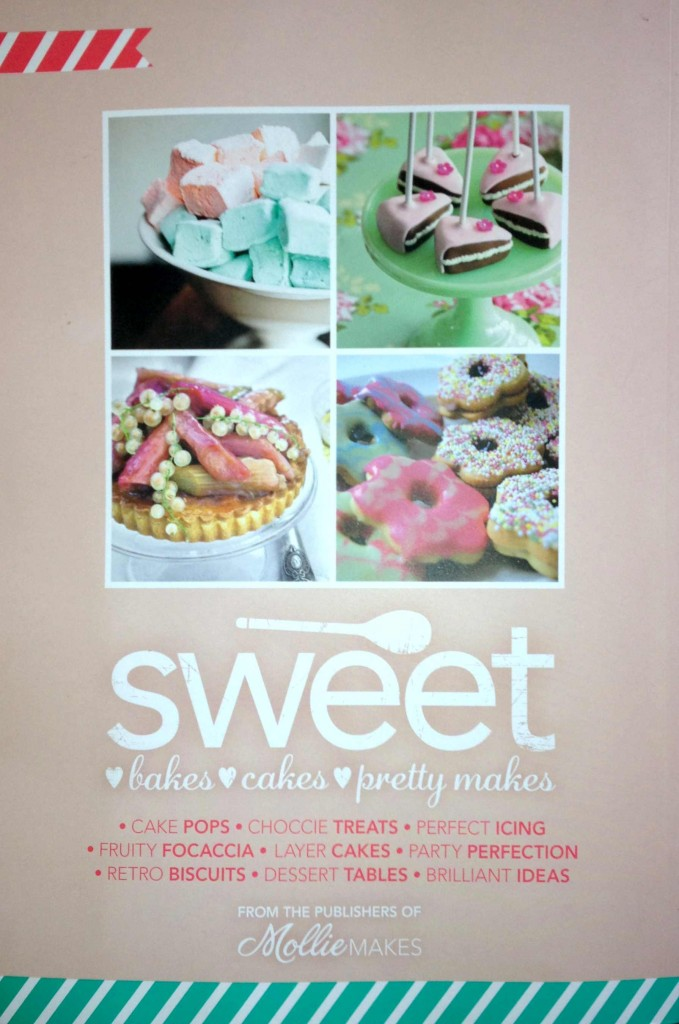 Sweet Magazine Article UK - Oct 16, 2012 1-06 PM - p6