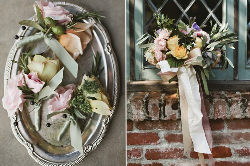 finch and thistle, julie harmsen photography, tuscan, wedding, bainbridge island