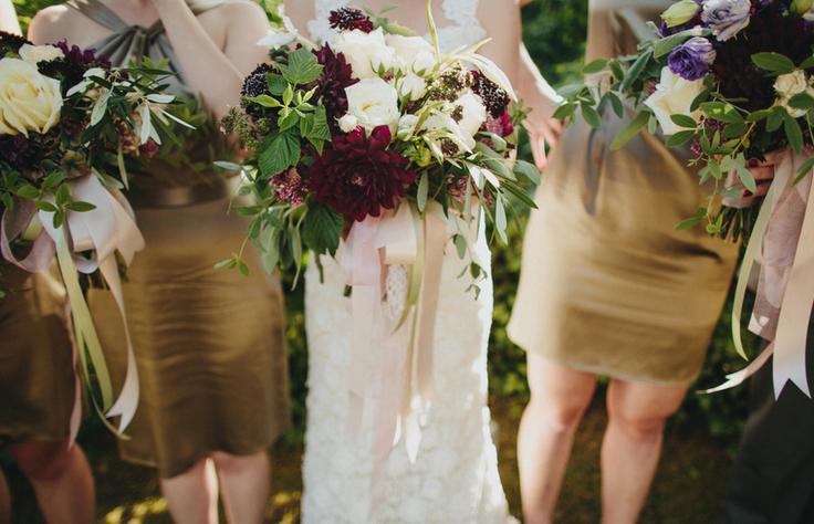 Seattle wedding designer, floral designer, high end wedding