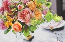 seattle wedding flowers design sponge