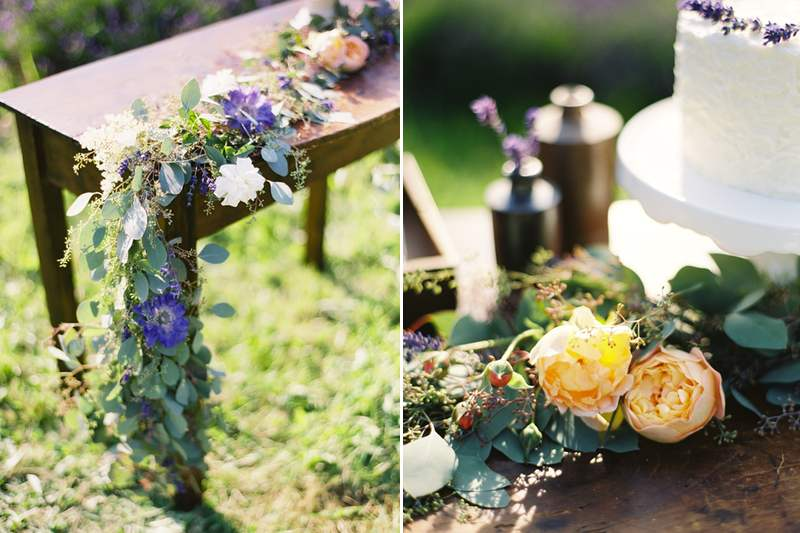 finch and thistle, bryce covey photography, seattle wedding