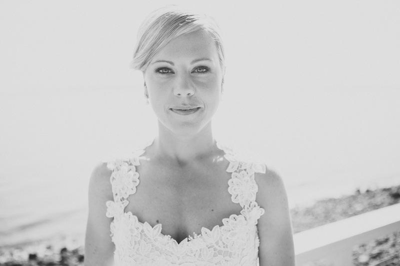 g_j_wedding_edit1061