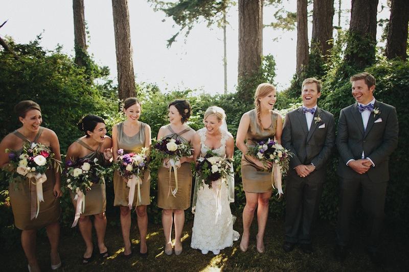 g_j_wedding_edit1168