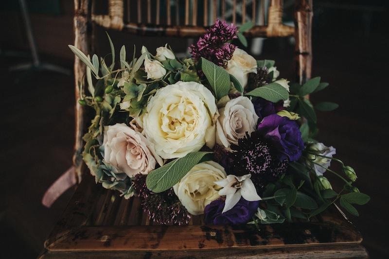 g_j_wedding_edit1256