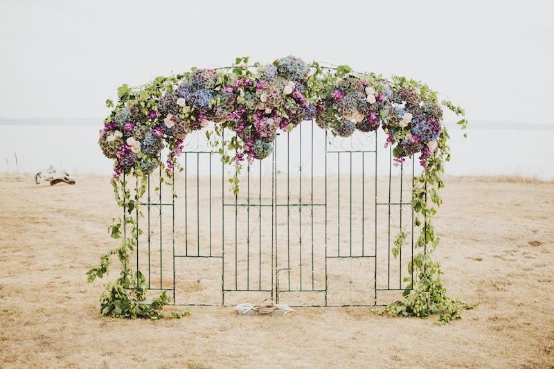 g_j_wedding_edit1276