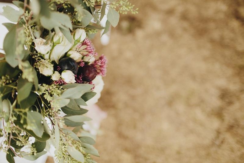 g_j_wedding_edit1278