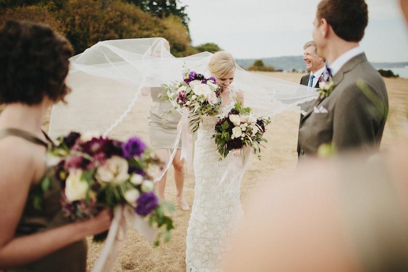g_j_wedding_edit1376