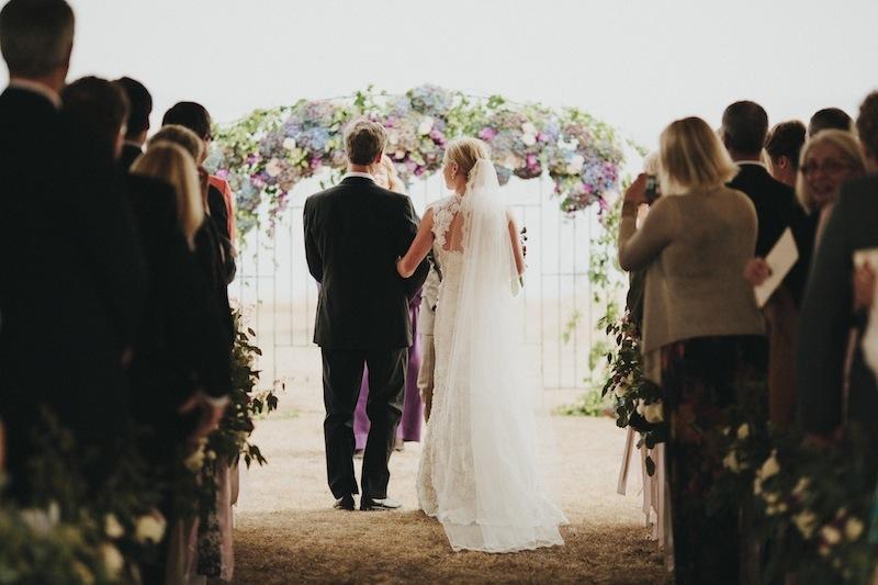 g_j_wedding_edit1404