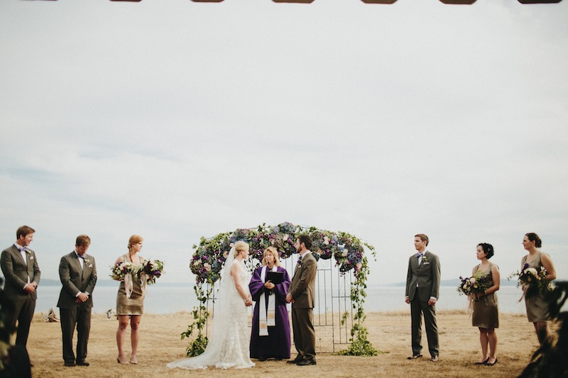 g_j_wedding_edit1439