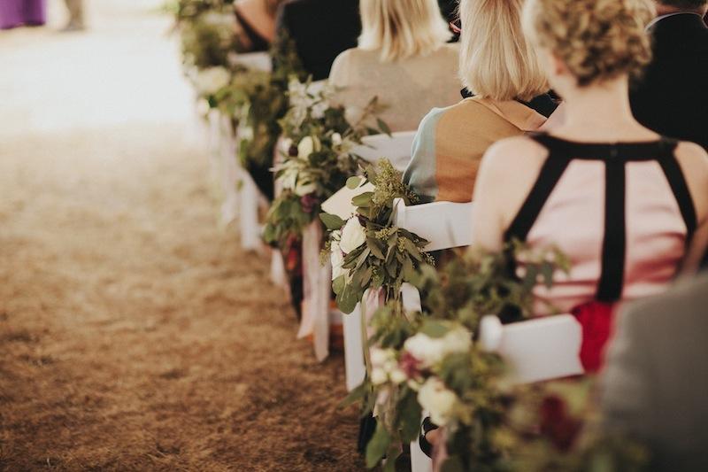 g_j_wedding_edit1452