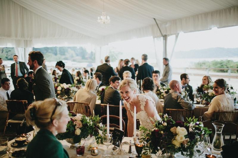 g_j_wedding_edit1661