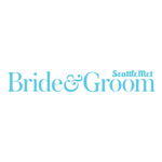 tile-Seattle-Met-Bride-and-Groom logo