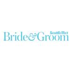 tile-Seattle-Met-Bride-and-Groom logo
