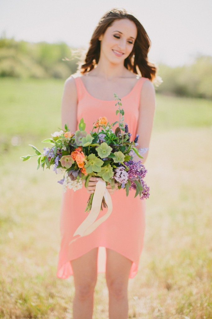 seattle event designer and stylist