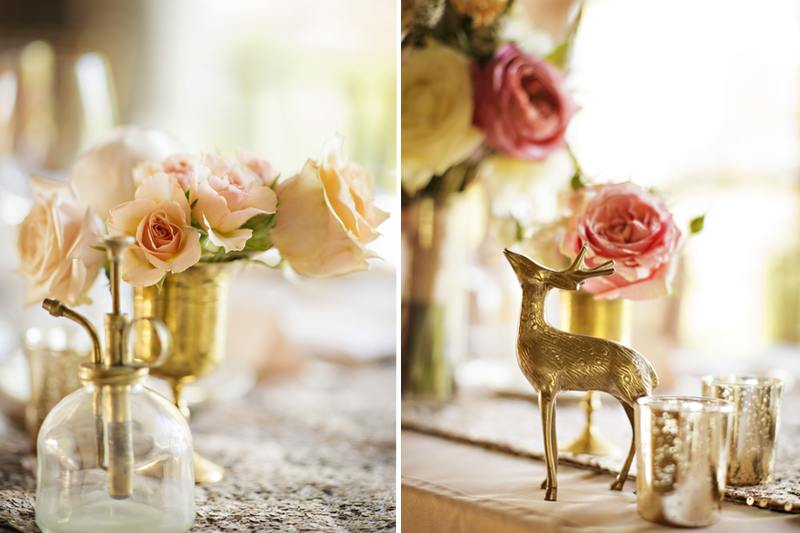 finch and thistle, seattle event designer, floral design