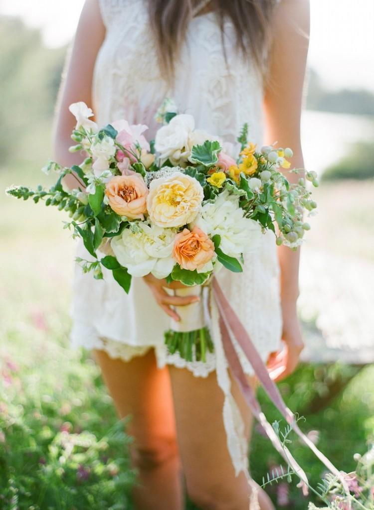 jose villa, flowerwild, calistoga, wine country wedding
