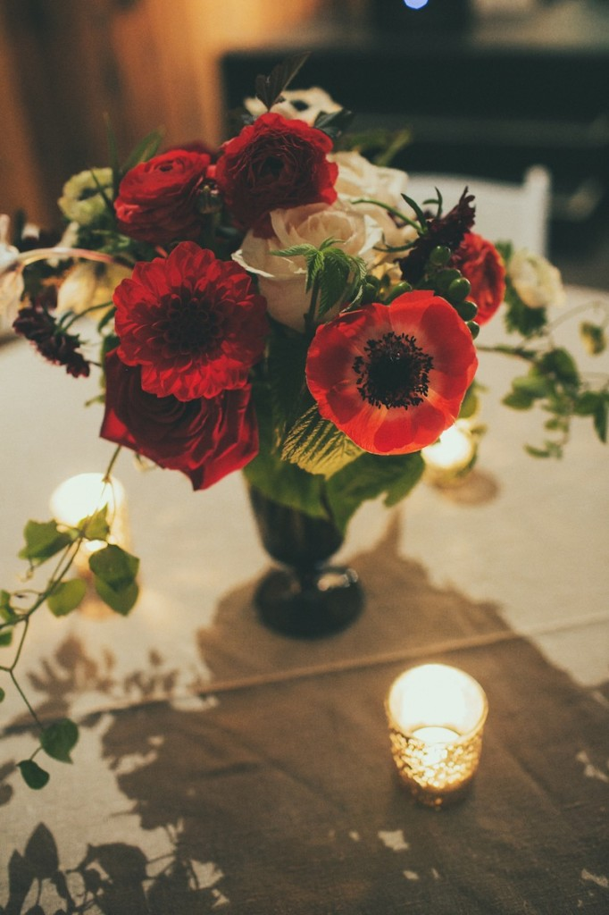 Finch + Thistle Event Design, Seattle   Chantal Andrea Photography