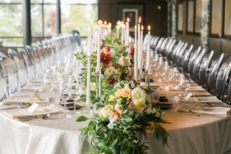 finch_thistle_event_design_stephanie_cristalli_canlis_dinner_1