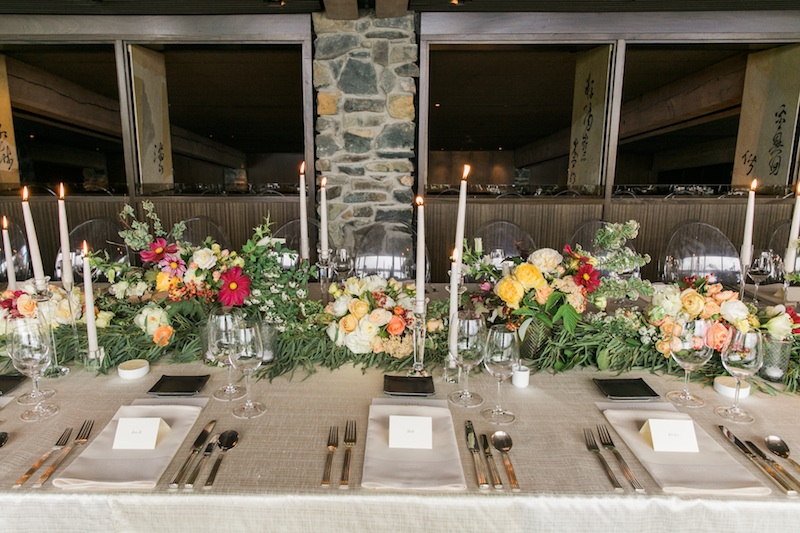 finch_thistle_event_design_stephanie_cristalli_canlis_dinner_11