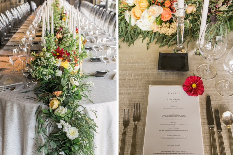finch_thistle_event_design_stephanie_cristalli_canlis_dinner_2