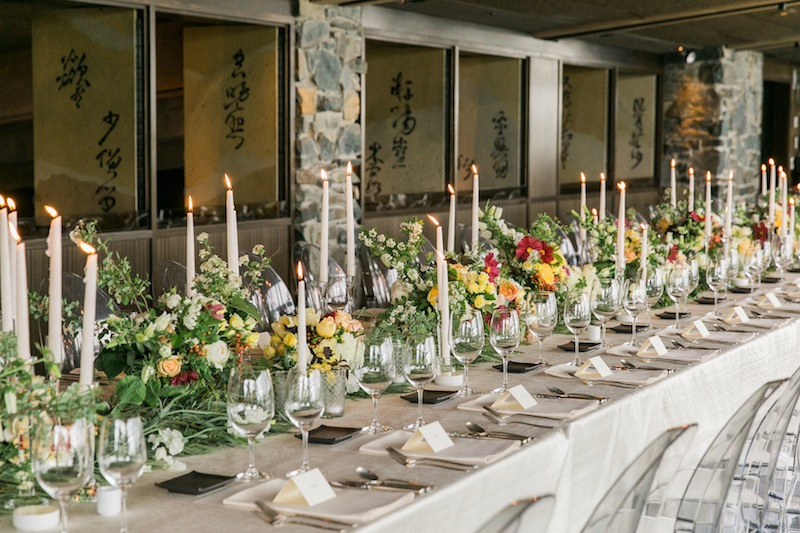 finch_thistle_event_design_stephanie_cristalli_canlis_dinner_3