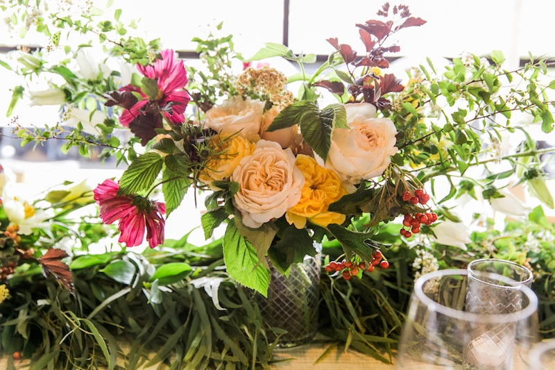 finch_thistle_event_design_stephanie_cristalli_canlis_dinner_5