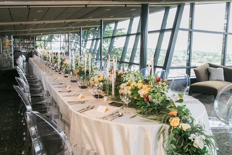 finch_thistle_event_design_stephanie_cristalli_canlis_dinner_7