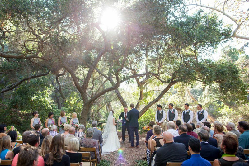 finch_thistle_santa_barbara_natural_history_museum_wedding_5